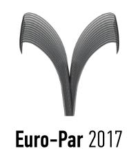 Europar2017